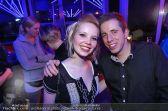 Zauberbar - Semmering - Sa 08.02.2014 - 37