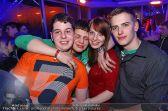 Zauberbar - Semmering - Sa 08.02.2014 - 44