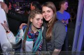 Zauberbar - Semmering - Sa 08.02.2014 - 53