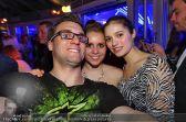 Zauberbar - Semmering - Sa 08.02.2014 - 54