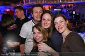 Zauberbar - Semmering - Sa 08.02.2014 - 57