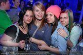 Zauberbar - Semmering - Sa 08.02.2014 - 63