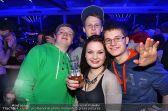Zauberbar - Semmering - Sa 08.02.2014 - 65