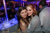 Zauberbar - Semmering - Sa 08.02.2014 - 80