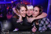 Zauberbar - Semmering - Sa 08.02.2014 - 81