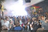 Cam Unifest - Säulenhalle - Sa 08.02.2014 - 10