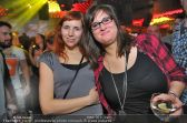 Cam Unifest - Säulenhalle - Sa 08.02.2014 - 25