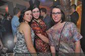 Cam Unifest - Säulenhalle - Sa 08.02.2014 - 27