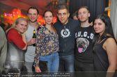 Cam Unifest - Säulenhalle - Sa 08.02.2014 - 5