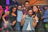 Klub Disko - Platzhirsch - Sa 08.02.2014 - 11