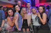 Klub Disko - Platzhirsch - Sa 08.02.2014 - 15