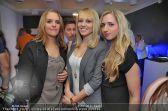 Klub Disko - Platzhirsch - Sa 08.02.2014 - 18