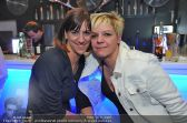 Klub Disko - Platzhirsch - Sa 08.02.2014 - 19
