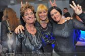 Klub Disko - Platzhirsch - Sa 08.02.2014 - 20
