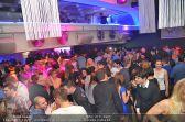 Klub Disko - Platzhirsch - Sa 08.02.2014 - 22