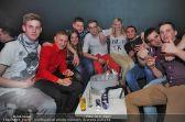 Klub Disko - Platzhirsch - Sa 08.02.2014 - 26