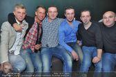 Klub Disko - Platzhirsch - Sa 08.02.2014 - 27