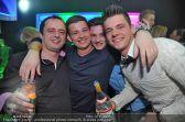 Klub Disko - Platzhirsch - Sa 08.02.2014 - 28