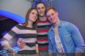 Klub Disko - Platzhirsch - Sa 08.02.2014 - 3