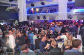 Klub Disko - Platzhirsch - Sa 08.02.2014 - 30