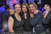 Klub Disko - Platzhirsch - Sa 08.02.2014 - 32