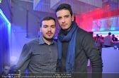 Klub Disko - Platzhirsch - Sa 08.02.2014 - 33