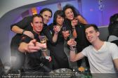Klub Disko - Platzhirsch - Sa 08.02.2014 - 4