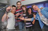 Klub Disko - Platzhirsch - Sa 08.02.2014 - 6
