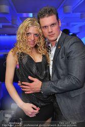 Klub Disko - Platzhirsch - Sa 08.02.2014 - 7