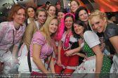 Docs4Friends - Palffy Club - Sa 08.02.2014 - 1