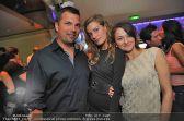 Docs4Friends - Palffy Club - Sa 08.02.2014 - 11