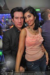 Docs4Friends - Palffy Club - Sa 08.02.2014 - 12