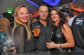 Docs4Friends - Palffy Club - Sa 08.02.2014 - 14