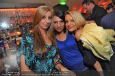 Docs4Friends - Palffy Club - Sa 08.02.2014 - 15