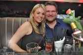Docs4Friends - Palffy Club - Sa 08.02.2014 - 17