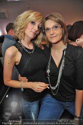 Docs4Friends - Palffy Club - Sa 08.02.2014 - 18