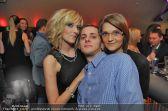 Docs4Friends - Palffy Club - Sa 08.02.2014 - 20