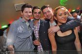 Docs4Friends - Palffy Club - Sa 08.02.2014 - 24