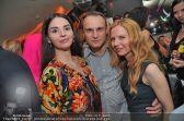 Docs4Friends - Palffy Club - Sa 08.02.2014 - 25