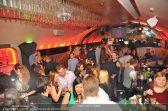 Docs4Friends - Palffy Club - Sa 08.02.2014 - 27