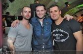 Docs4Friends - Palffy Club - Sa 08.02.2014 - 28