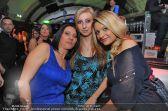 Docs4Friends - Palffy Club - Sa 08.02.2014 - 30
