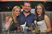 Docs4Friends - Palffy Club - Sa 08.02.2014 - 4