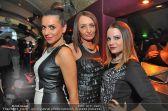 Docs4Friends - Palffy Club - Sa 08.02.2014 - 7