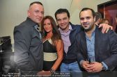 Docs4Friends - Palffy Club - Sa 08.02.2014 - 9