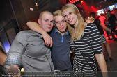 get whipped - Volksgarten - Sa 08.02.2014 - 33