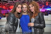 saturday night special - Club Couture - Sa 08.02.2014 - 10