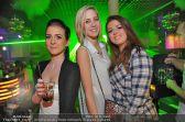 saturday night special - Club Couture - Sa 08.02.2014 - 11