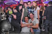 saturday night special - Club Couture - Sa 08.02.2014 - 27