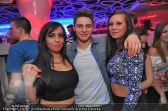 saturday night special - Club Couture - Sa 08.02.2014 - 52